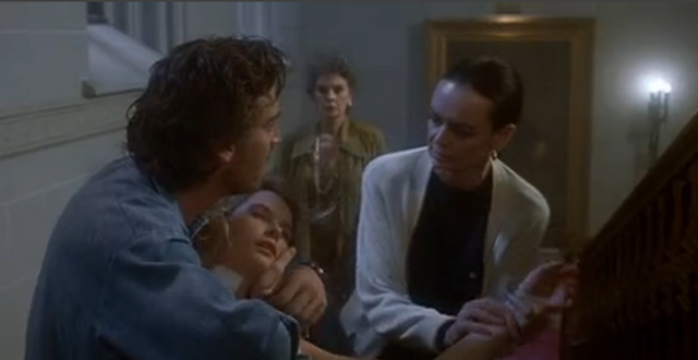 File:1991ep1.png