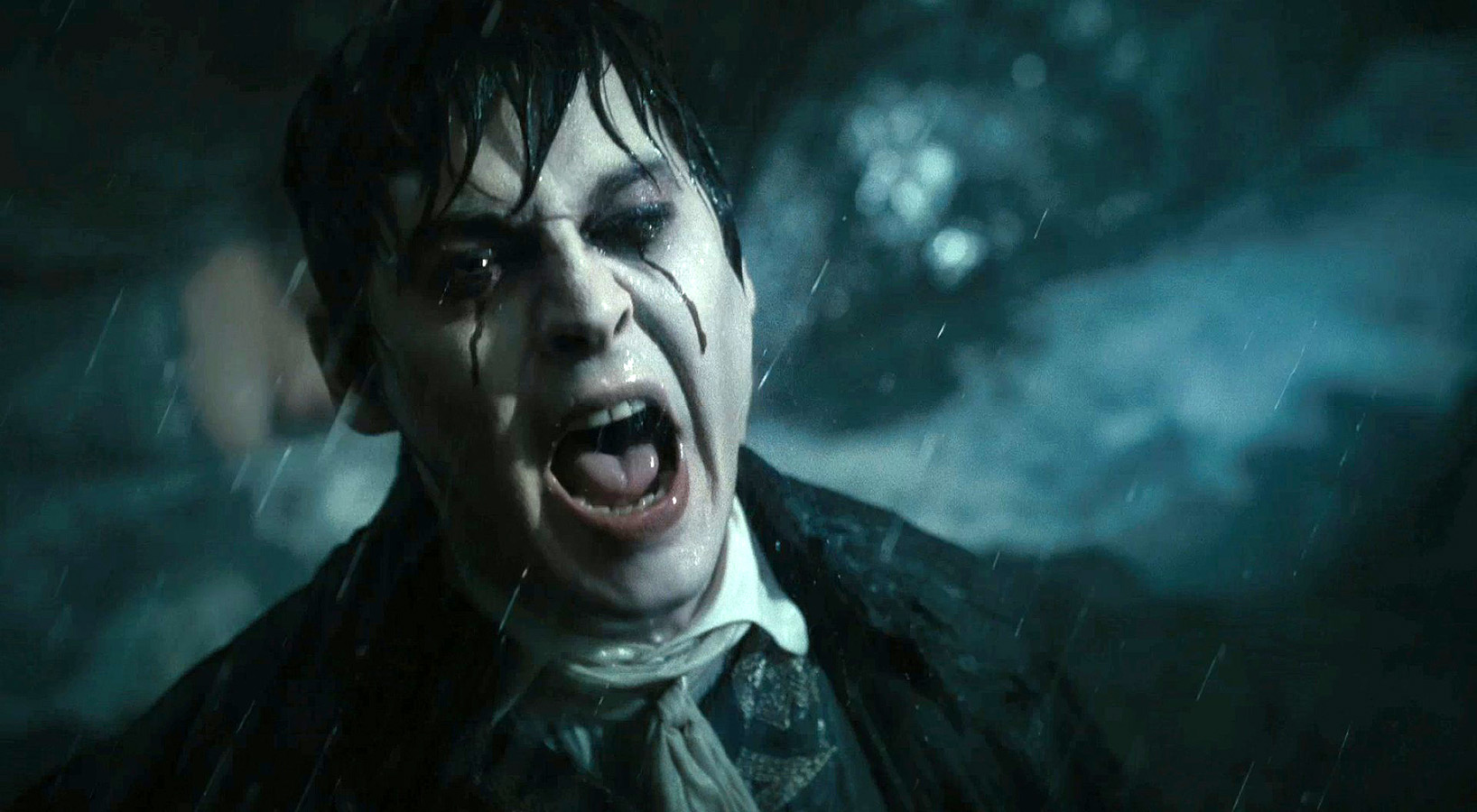 an analysis of the character of vampires depicted in novels and movies Real vampires amongst us undead dracula is a major character in more movies than any other but sherlock holmes regardless of the seductive aura of the vampire depicted in contemporary novels.