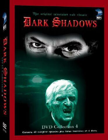 File:Dark Shadows Collection 004.jpg