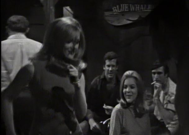 File:Carolyn dancing at the Blue Whale ep2.jpg