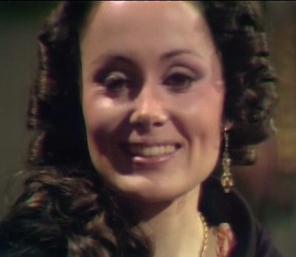 Joanna Mills
