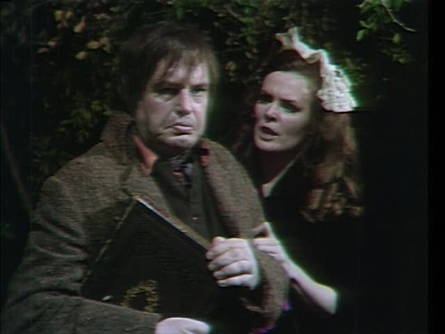 File:623 dark shadows.jpg