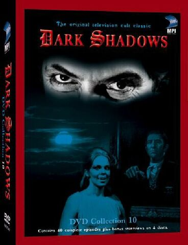 File:Dark Shadows Collection 010.jpg
