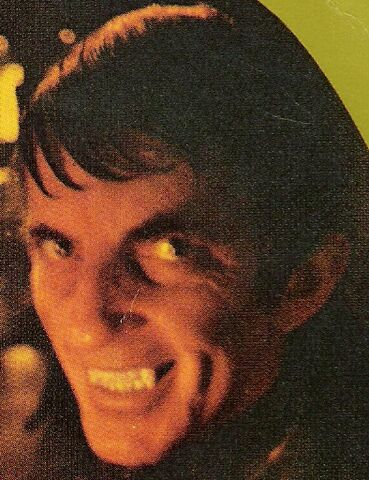File:Barnabas Collins.jpg