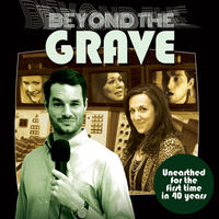 Beyondthegrave-cover