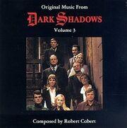 Original music volume 3