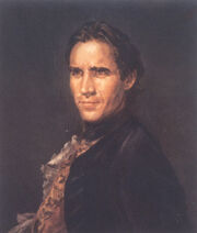 Jeremiahportrait1991