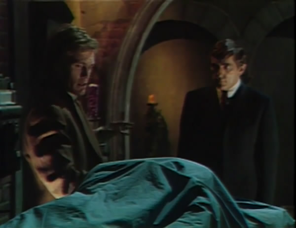 File:567 dark shadows.jpg