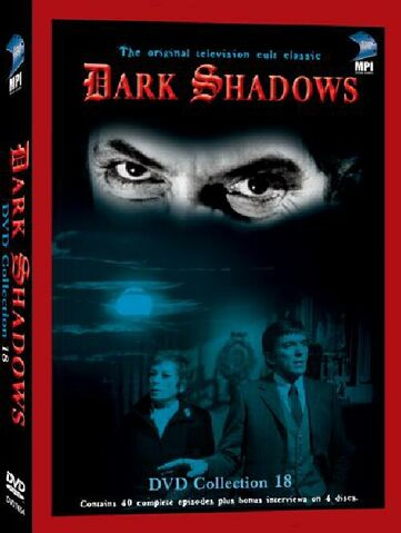 File:Dark Shadows Collection 018.jpg