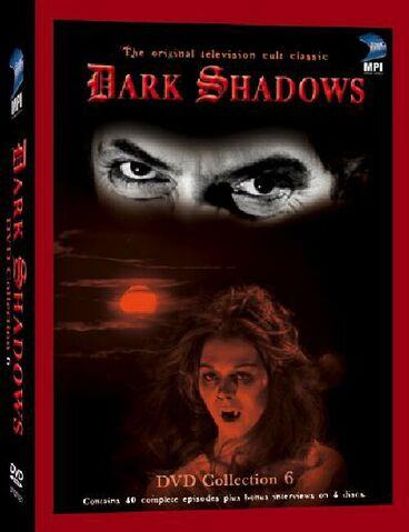File:Dark Shadows Collection 006.jpg