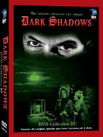 File:Dark Shadows Collection 023.jpg