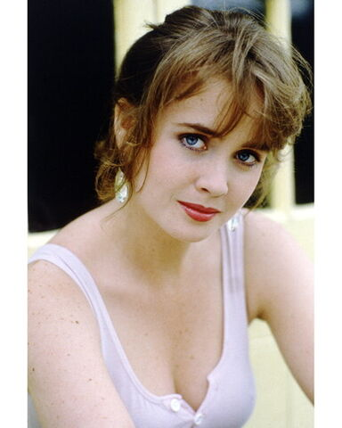 File:Lysette anthony.jpg