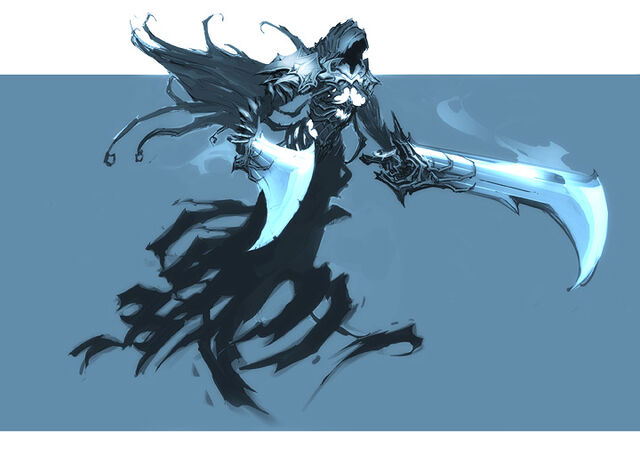 File:Ds wraith2.jpg