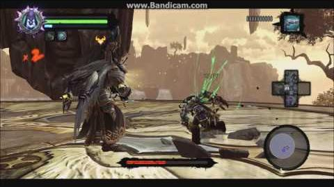 Darksiders 2 Archon Apocalptic-0