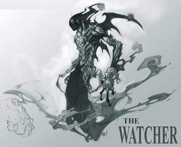 File:The watcher.jpg