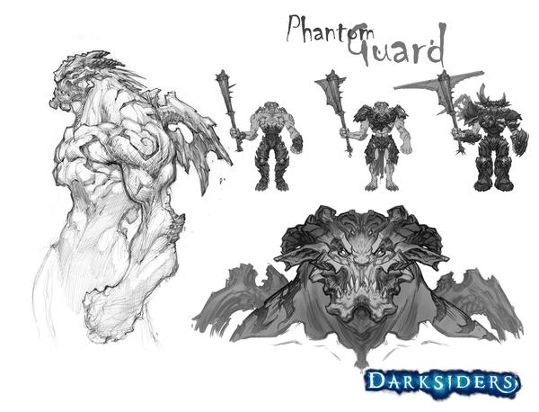 File:Phantom Guard Concept Art.jpg