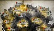 Darksiders map