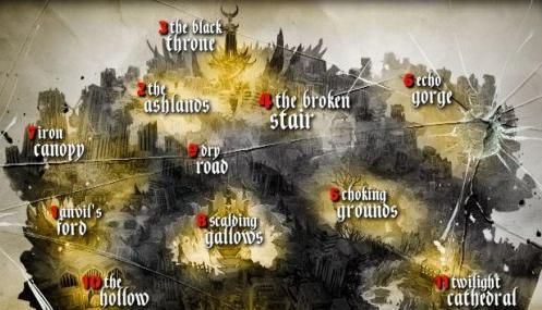 File:Darksiders map.jpg