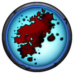 File:Rivers of Blood.png
