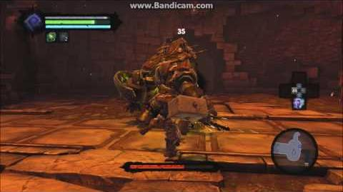 Darksiders 2 Gharn Apocalptic-0