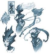 Ds wraith4