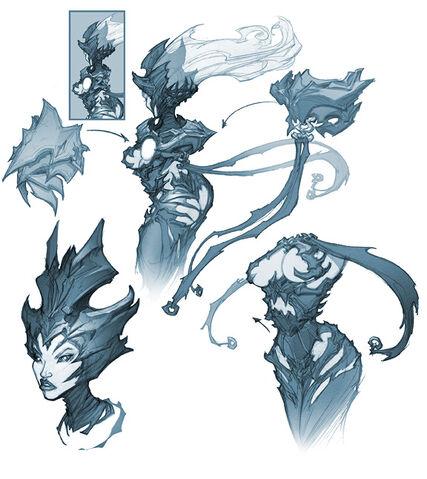 File:Ds wraith4.jpg