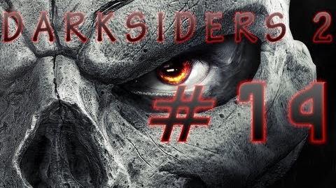 Gorewood (Part 14) - Darksiders 2 - PC