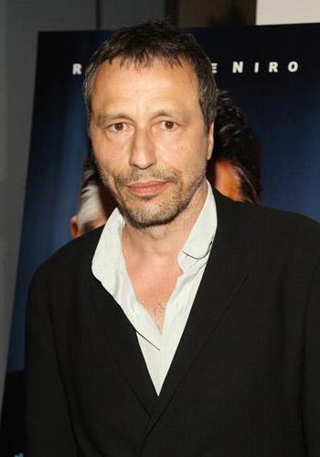 michael wincott actor