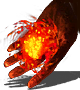 File:Ascended Pyromancy Flame.png