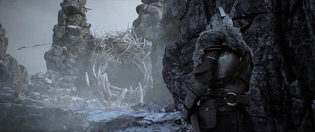 File:Dragon nest.jpg