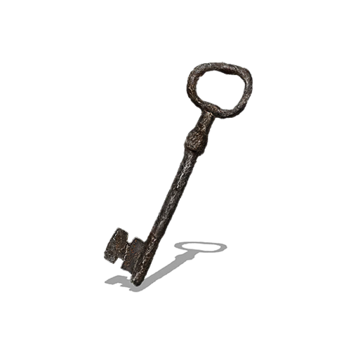 File:Grave Key.png