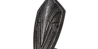 Black Knight Shield (Dark Souls III)