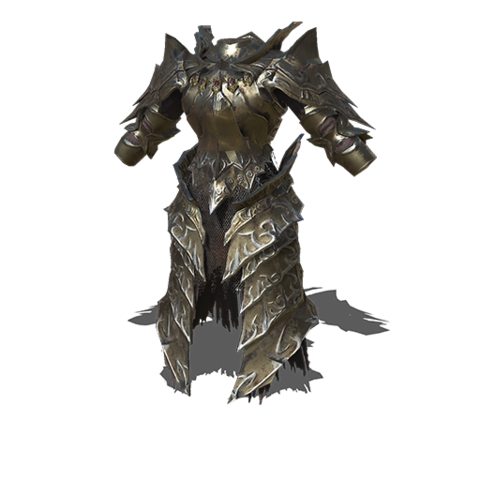 File:Dragonslayer Armor (DSIII).png