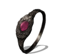 Life Ring (Dark Souls III)