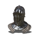 Medium Armor Sets (Dark Souls III)