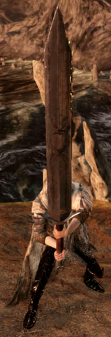 File:Pursuer's Ultra Greatsword IG.png
