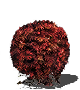 File:Item Bloodred Moss Clump.png