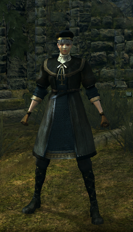 File:Mage smith Female.png