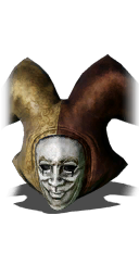File:Jester's Cap.png