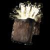 Lightning Bolt (DSIII)