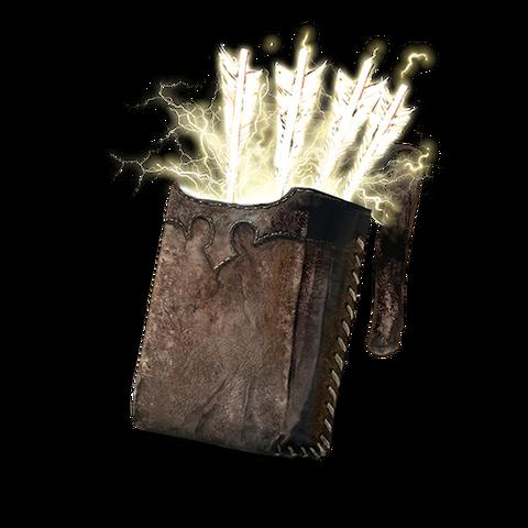 File:Lightning Bolt (DSIII).png