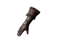 File:Travelling Merchant's Gloves.png