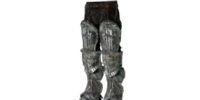 Havel's Leggings (Dark Souls II)