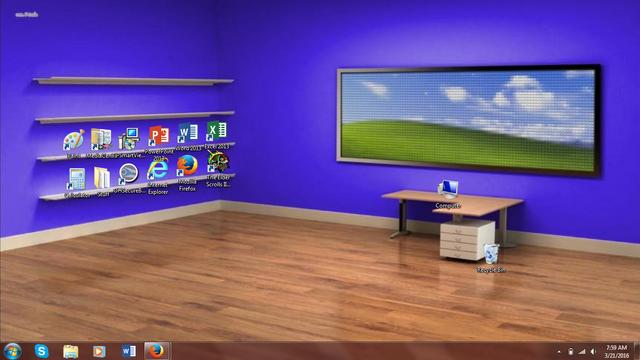 File:Organized desktop.png