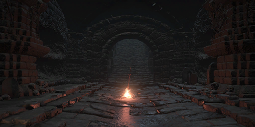 File:Catacombs of Carthus - 05.png