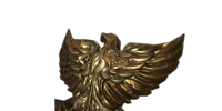 Golden Falcon Shield (Dark Souls III)