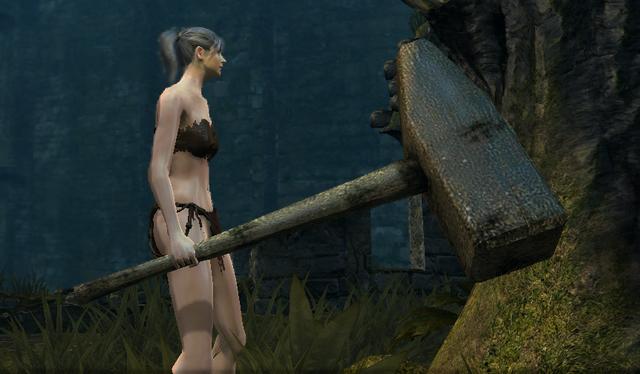 File:Blacksmith giant hammer ig.png
