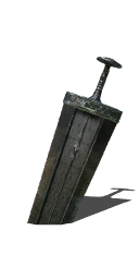 File:Crypt Blacksword.png