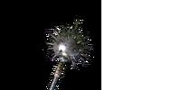 Morning Star (Dark Souls II)