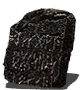 File:Titanite slab.png